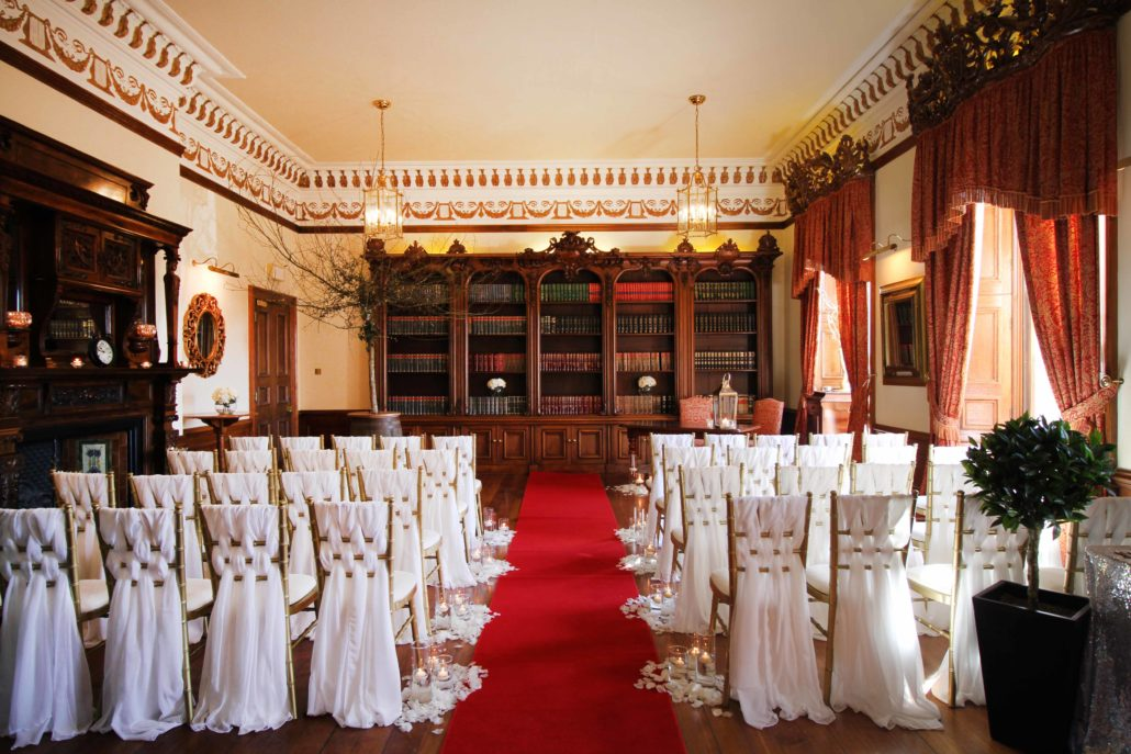 Rudby hall private hire luxury wedding venues for exclusive use we are here to ensure our guests enjoy the most extraordinary events in one of the finest private hire luxury wedding venues in england solutioingenieria Gallery