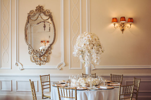 Top 10 Best Places to Get Married - Wedding Venues in ...